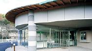 今井病院の画像イメージ