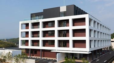 登美ヶ丘リハビリテーション病院の画像イメージ