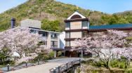 周南リハビリ元気村のイメージ画像
