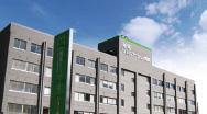 周南リハビリテーション病院のイメージ画像